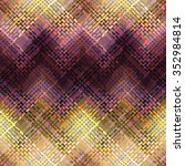 seamless background pattern.... | Shutterstock .eps vector #352984814