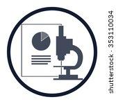 vector illustration of modern...