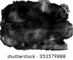 grunge background. abstract... | Shutterstock . vector #353579888