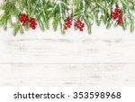 Christmas Decoration....