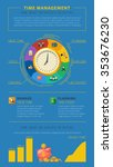 best time management tips for
