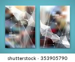 abstract composition  business...