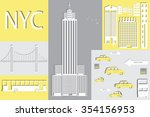 new york city travel guide...