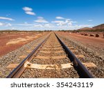 Australia  Northern Territory ...