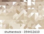 Abstract Background. Brown...