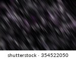 abstract violet background.... | Shutterstock . vector #354522050