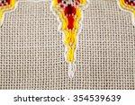 24. 11. 2015  caracal. romania  ... | Shutterstock . vector #354539639