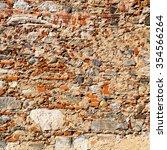 Step   Brick In       Greece  ...