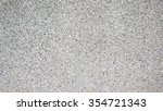 sand wall texture background | Shutterstock . vector #354721343