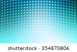 abstract textured background.... | Shutterstock .eps vector #354870806