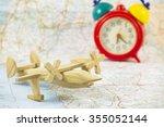 timezones and jet lag