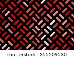abstract beautiful red elegant... | Shutterstock . vector #355209530