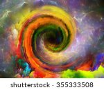 Spirals Are Forever Series....