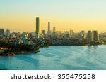 Hanoi  Vietnam   June 29  2015...