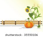 Agricultural Plants Against Th...