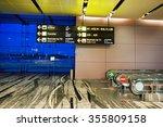 singapore   november 03  2015 ... | Shutterstock . vector #355809158