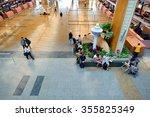 singapore   november 09  2015 ... | Shutterstock . vector #355825349