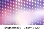 abstract textured background.... | Shutterstock .eps vector #355946420