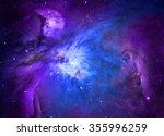Galaxy Elements Nasa - Fine Art prints