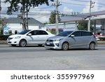 chiangmai  thailand  november ...   Shutterstock . vector #355997969