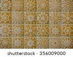 marble texture wall   Shutterstock . vector #356009000