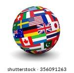 International Business  Travel...