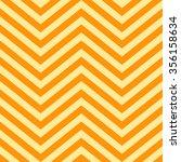 full frame abstract background... | Shutterstock .eps vector #356158634