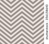 full frame abstract background... | Shutterstock .eps vector #356158640