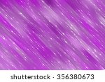 bright abstract pink background ... | Shutterstock . vector #356380673