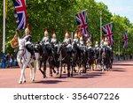 London  Uk   June 4  2015  ...