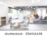 Blurred Of Office   Ideal For...