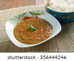 Dal Bhat   Traditional Meal ...