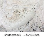 marble tiles texture wall... | Shutterstock . vector #356488226