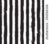 Seamless Vertical Stripes...