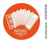 music art graphic design ...