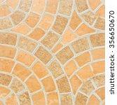 tile background | Shutterstock . vector #356650670