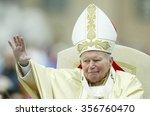 Vatican City  Vatican   25...