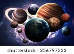 high resolution images presents ... | Shutterstock . vector #356797223