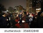 new york city   december 30... | Shutterstock . vector #356832848