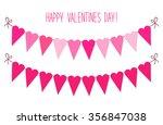 Cute Vintage Valentines Day...