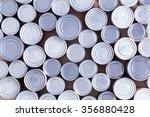 background of multiple sealed... | Shutterstock . vector #356880428