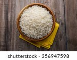 Indian Basmati Rice  Pakistani...