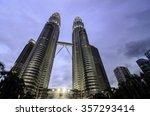 Kuala Lumpur   Jan 2  Petronas...