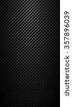 carbon fiber background.   Shutterstock . vector #357896039