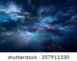 the colors in the series  fancy ... | Shutterstock . vector #357911330