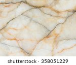 red marble texture background ... | Shutterstock . vector #358051229
