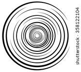 Abstract Swirl  Twirl  Spiral...