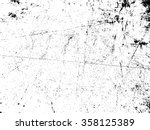 Stock vector grunge urban background texture vector dust overlay distress grain simply place illustration over 358125389