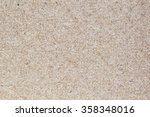 fiber paper texture abstract... | Shutterstock . vector #358348016
