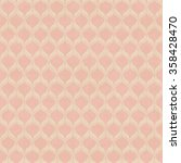 abstract seamless pattern.... | Shutterstock .eps vector #358428470